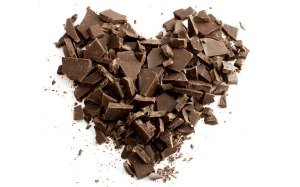 chocolate-heart-of-chocolate1