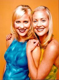 TV-Elizabeth---Jessica-sweet-valley-twins-299838_200_268