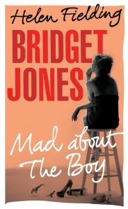bridget-jones-mad-about-the-boy