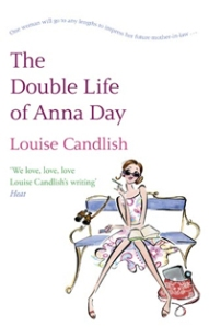 double_life_of_anna_day_200x314