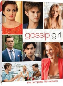 Gossip_Girl