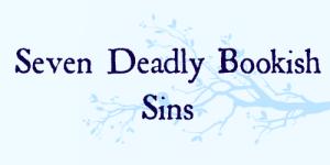 seven-deadly-sins