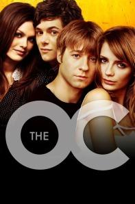 the-oc