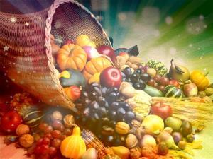autumn-food-wallpaper-1