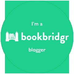 bookbridgr-button1