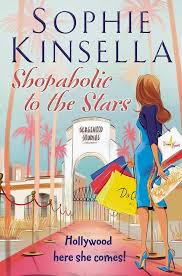 shopaholic stars