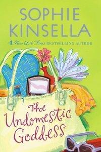 The_Undomestic_Goddess_(Sophie_Kinsella_novel)