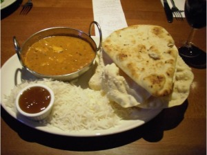 5069164-Chicken_tikka_masala_Chippenham