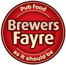 brewers_fayre