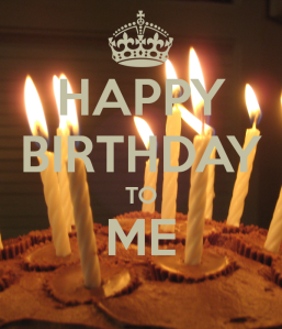 happy-birthday-to-me-10