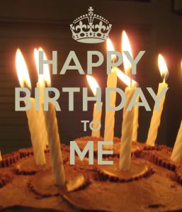 happy-birthday-to-me-10