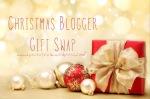 Viola`s Christmas GiftSwap.