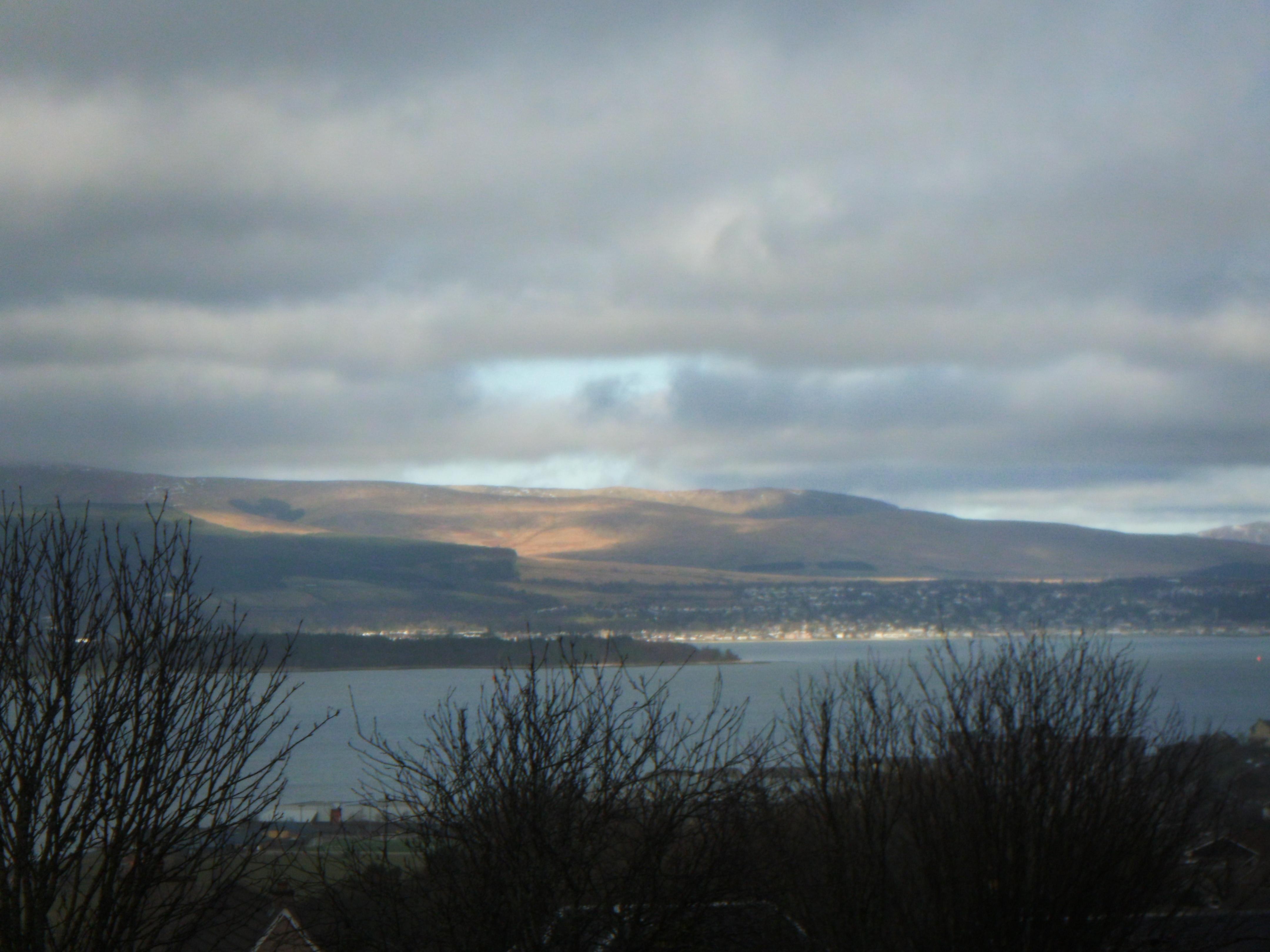 Beautiful Walks In Scotland Chocolatepages