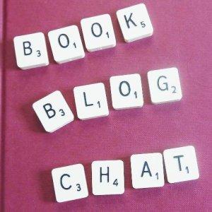 bookblogchat