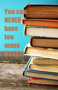 books cp