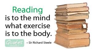 reading-mind-exercise-body