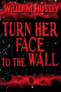turn her face