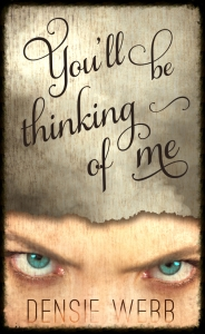 you be thinking of me