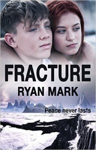 fracture1