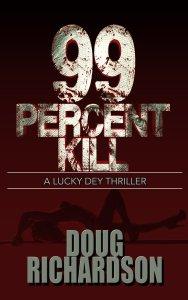 99 kill
