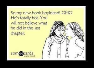 book-boyfriend-3