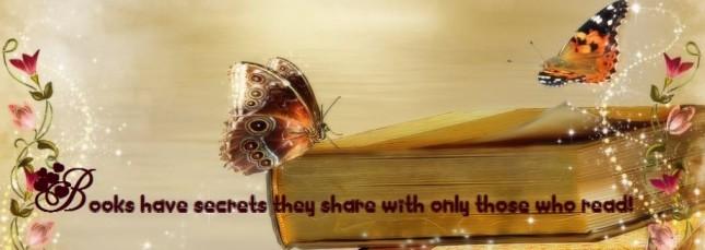 book secrets