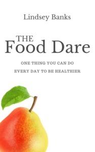 food dare