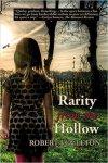 Book Spotlight: Rarity from the Hollow by RobertEggleton.