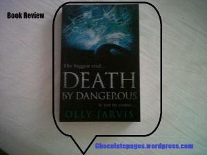 death book pic