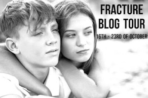 fracture tou