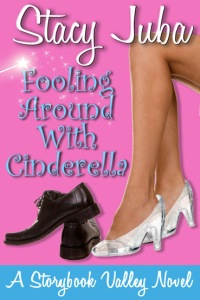 Fooling-Around-With-Cinderella-600x9001