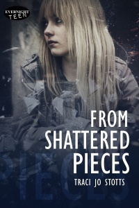 fromshatteredpieces1l