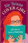 Book Review: Cover Girl by Nic Tatano