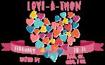 #LoveAThon: