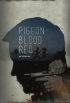 Pigeon Blood Red by Ed Duncan. Spotlight andGIVEAWAY!