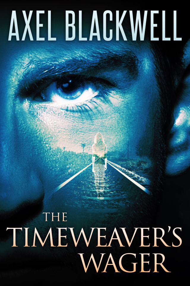 the-timeweavers-wager