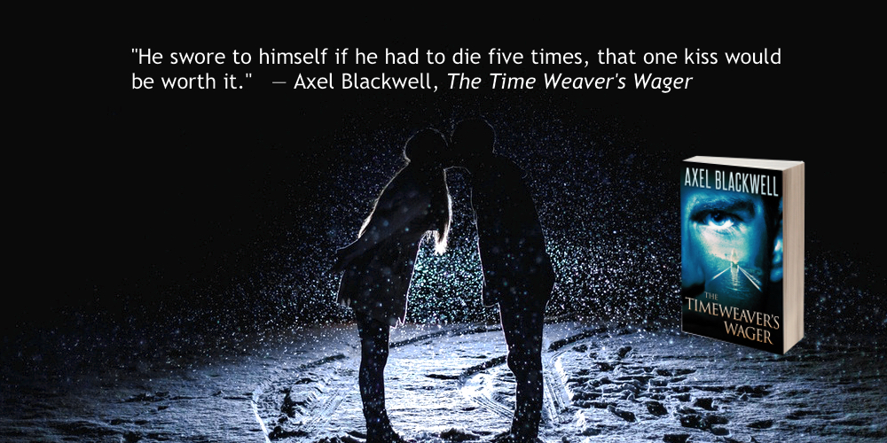 tww_dark_quote_promo_WithBook