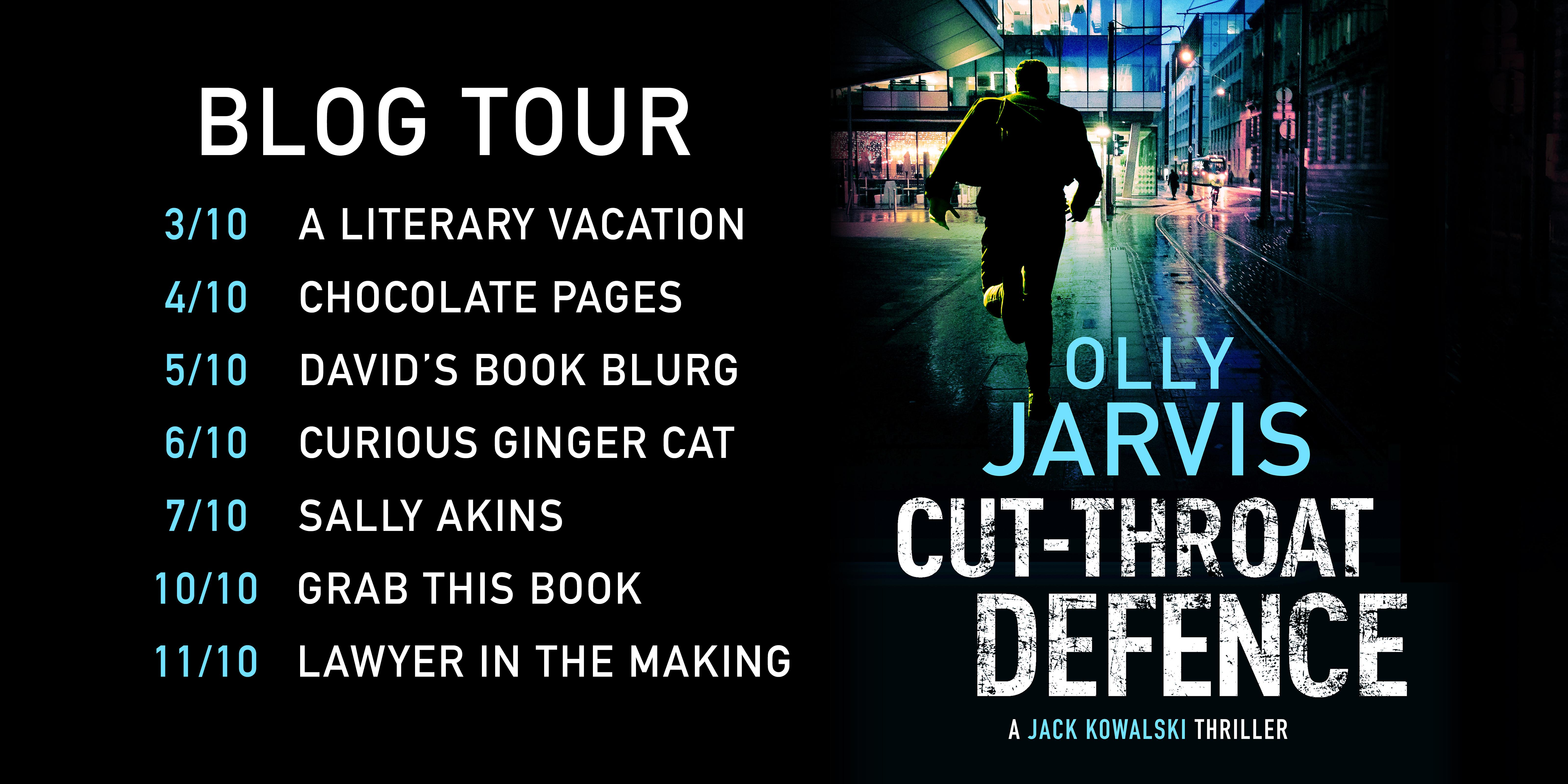 cut-throat-defence-blog-tour-3