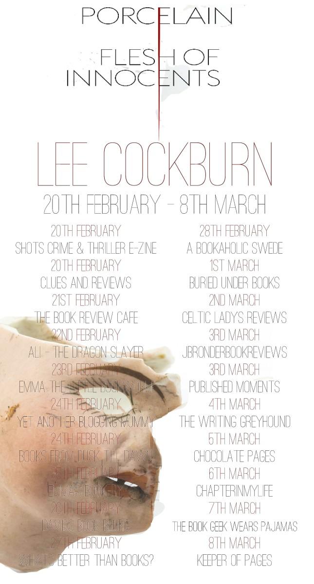 lee-cockburn_banner