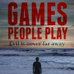 Book Review: Games People Play, by Owen Mullen.
