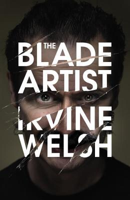 blade-artist