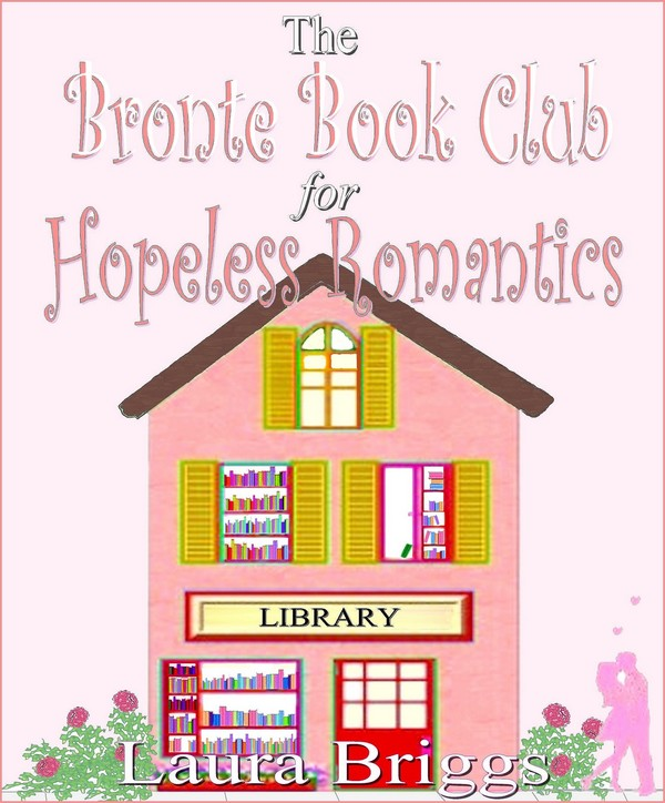 Bronte Book Club Cover Image (1)