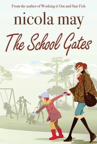 schoolgates