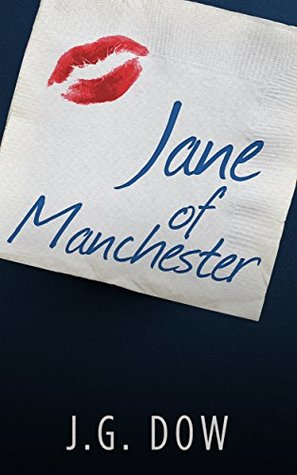 jane of man