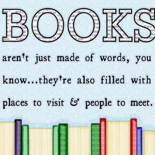 booksplace