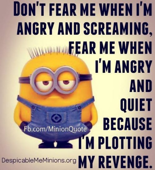 Minions-humor-Quotes