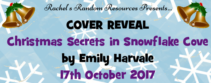 Christmas Secrets In Snowflake Cove Cover Reveal.jpg