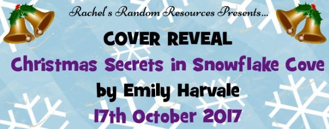 Christmas Secrets In Snowflake Cove Cover Reveal.jpg