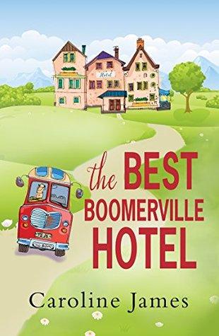 boomerville