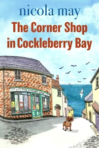 The Corner Shop in Cockleberry Bay Cover.jpg